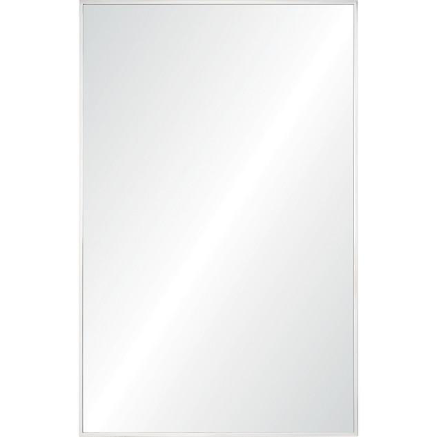 Stainless Mirror (2 Sizes)
