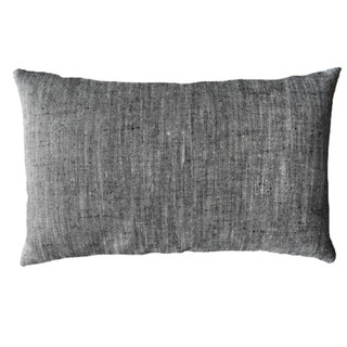 Core Cushion 15x21