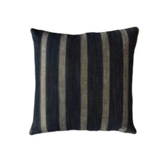 BL/LG Beige Cushion 21x21
