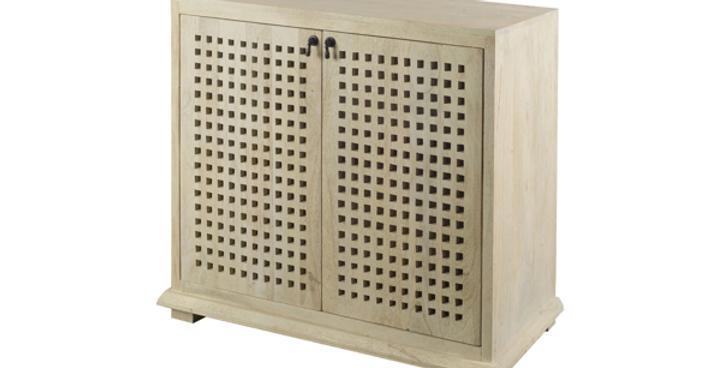 Lawson Small Cabinet