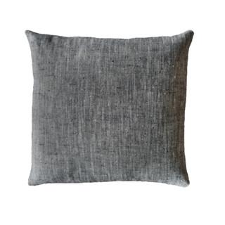 Core Cushion 21x21