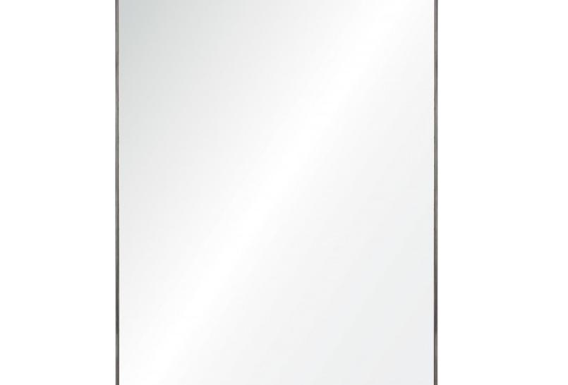 Vale Mirror 21x32