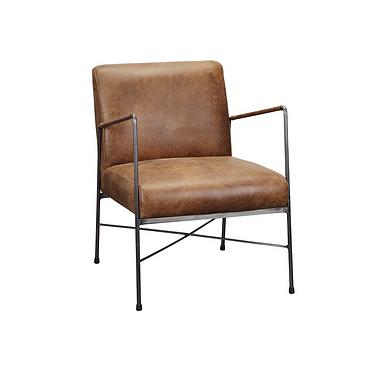 Dagwood Chair