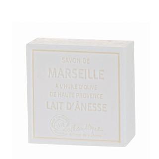 Savon de Marseille - Donkey Milk