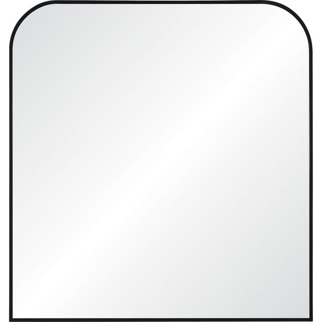 Luka Mirror 38x40
