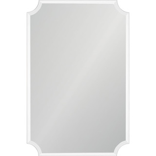 Sadie Mirror 24x36