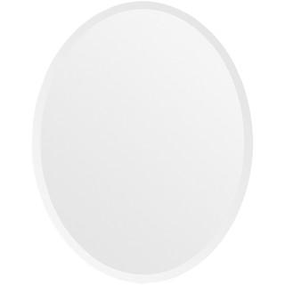 Zsa Mirror 22x28