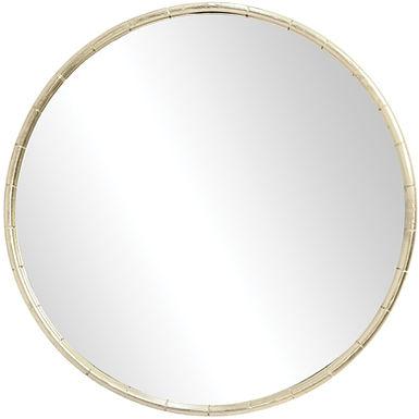 Dahlia Mirror 32''