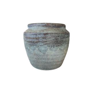 Earthy pot Lg