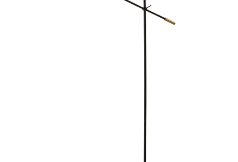 Ette Floor Lamp