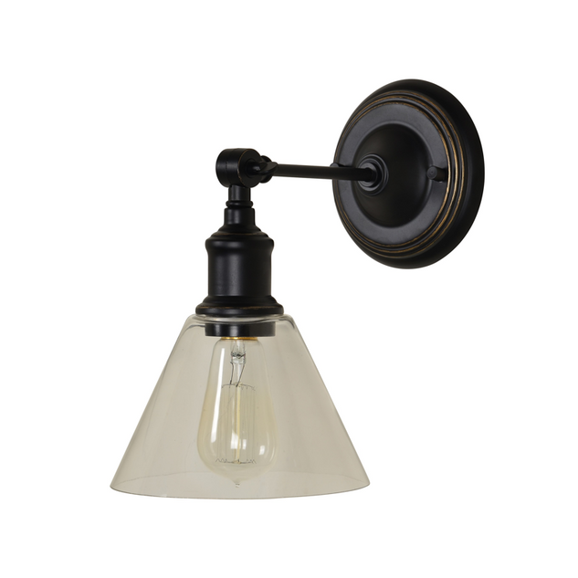 Renta Wall Sconce