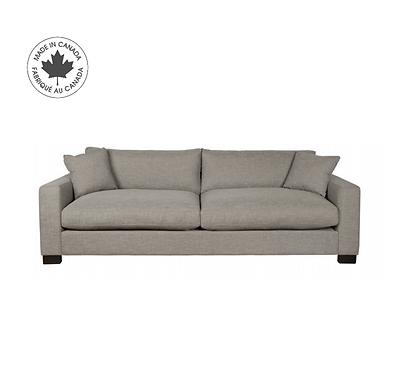 Meghan Sofa Collection