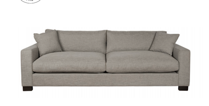 Harry Sofa Collection
