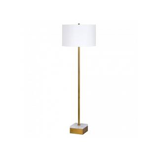 Divinity FLoor Lamp