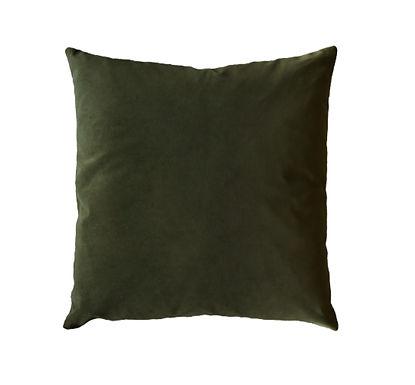 Joyful Forest Cushion 20x20