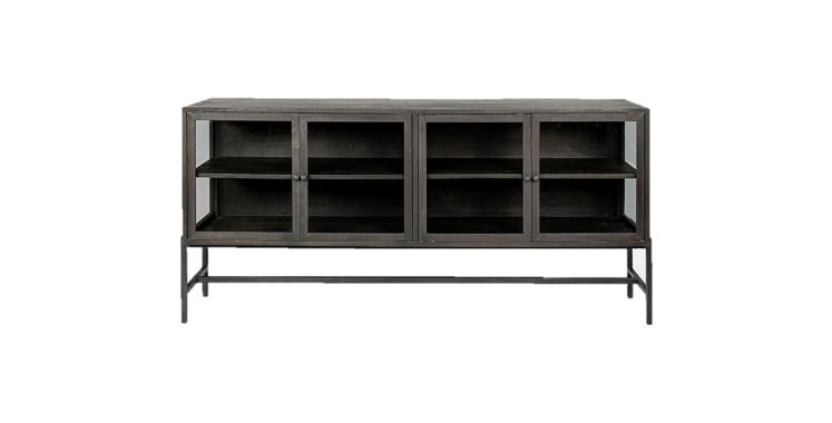 Aurelius Sideboard