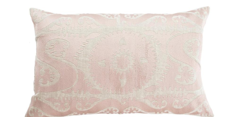 16x24 Suzani Cushion