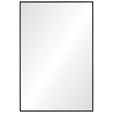 Reynolds Mirror 23.5x35.5