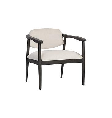 Westley Chair Polo