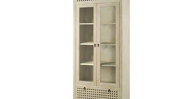 Lawson Cabinet