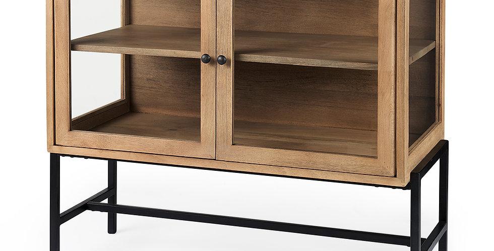 Arelius Cabinet