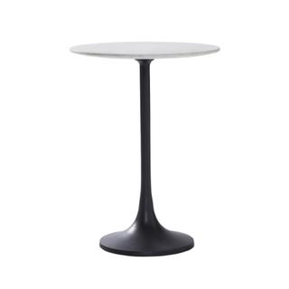 Mortain Side Table