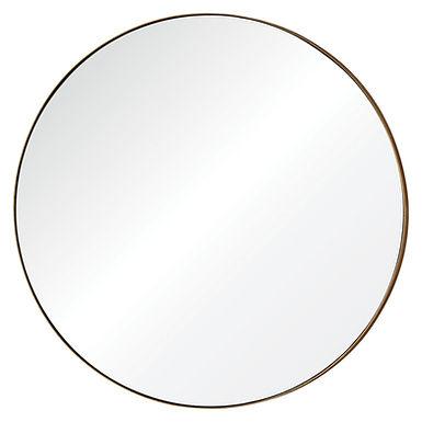 Oryx Mirror 29.5''