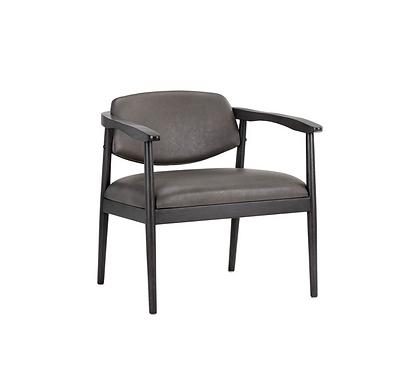 Westley Chair Grey
