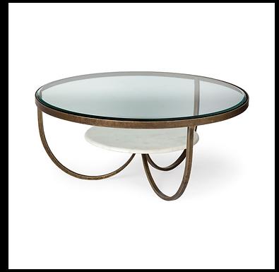 Reinhardt Coffee Table