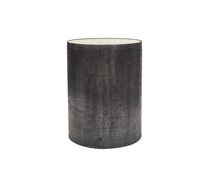 Balford Side Table