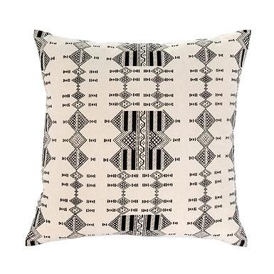 20x20 Tulum Cushion
