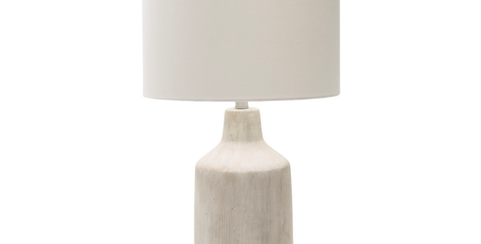 Forem Table Lamp
