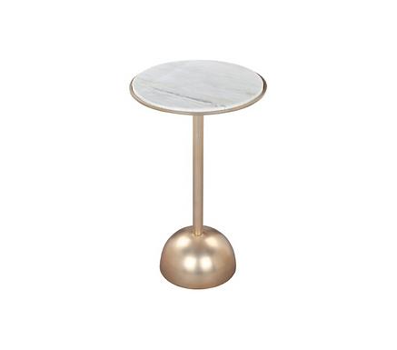 Jedrek Side Table