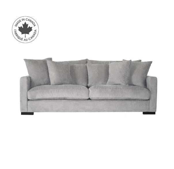 Brentwood Sofa Collection