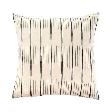 Isla Ikat Pillow 20x20