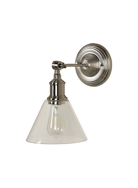 Vedder Wall Sconce
