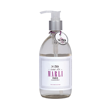 Rue de Marli 59 Hand Soap
