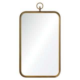 Coburg Mirror 22x39.5