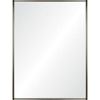 Yaelle Mirror 30x40