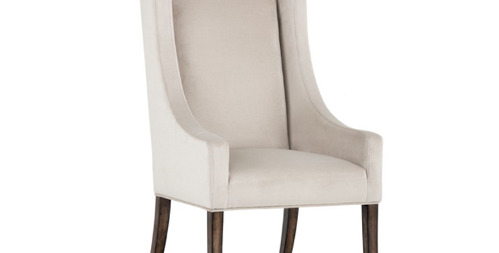 Aiden Dining Chair