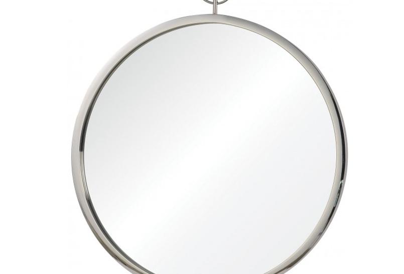 Porto Mirror 23.5x30
