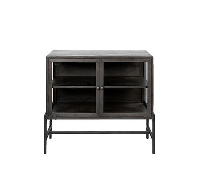 Arelius Small Cabinet