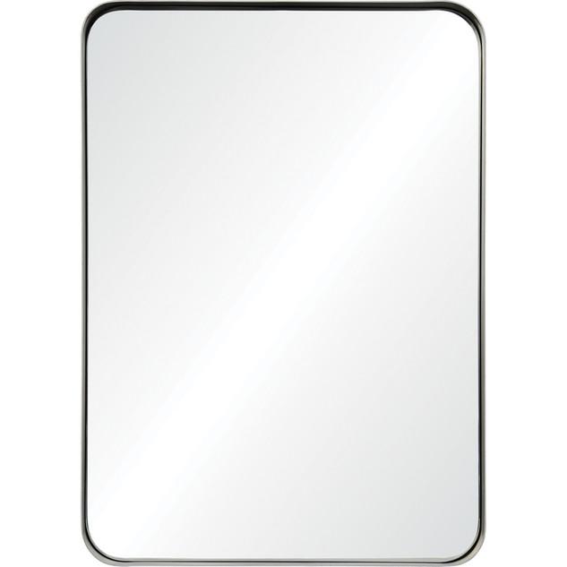 Vered Mirror 30x42