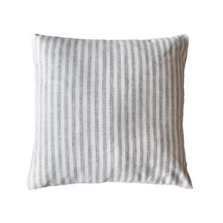 Bihind Bars Cushion 21x21