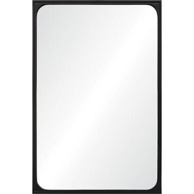 Sorella Mirror 24x36