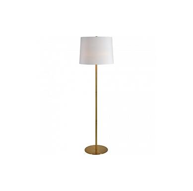 Radison FLoor Lamp