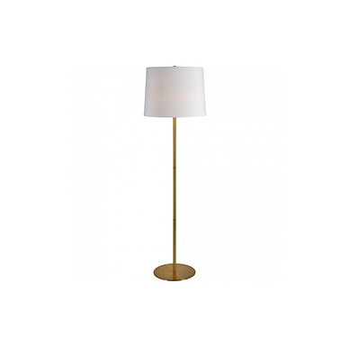 Radison FLoor Lamp
