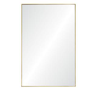 Florence Mirror 21x32