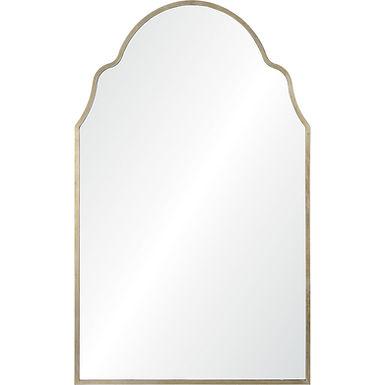 Natasha Mirror 26x42