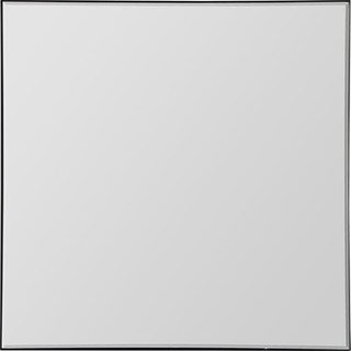 Greer Mirror 35.5x35.5